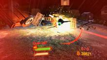 Imagen 11 de Sharknado VR: Eye of the Storm