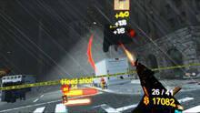 Imagen 4 de Sharknado VR: Eye of the Storm