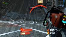 Imagen 6 de Sharknado VR: Eye of the Storm