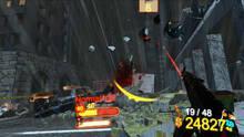 Imagen 7 de Sharknado VR: Eye of the Storm