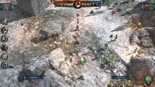 Imagen 4 de Shieldwall Chronicles: Swords of the North
