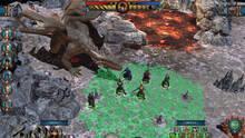 Imagen 5 de Shieldwall Chronicles: Swords of the North