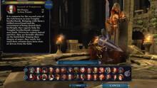Imagen 6 de Shieldwall Chronicles: Swords of the North