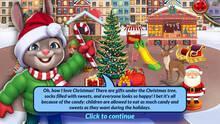 Imagen 1 de Shopping Clutter 2: Christmas Square
