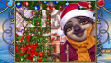 Imagen 2 de Shopping Clutter 2: Christmas Square