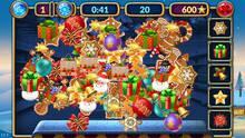 Imagen 4 de Shopping Clutter 2: Christmas Square