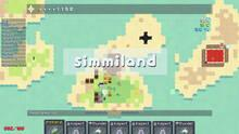 Imagen 3 de Simmiland