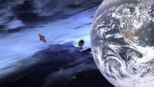 Imagen 5 de Singularity Shooter