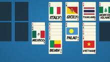 Imagen 2 de Solitaire: Learn the Flags!