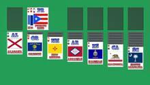 Imagen 3 de Solitaire: Learn the Flags!