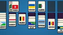 Imagen 5 de Solitaire: Learn the Flags!