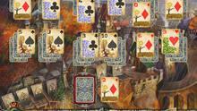 Imagen 12 de Solitaire Mystery: Four Seasons