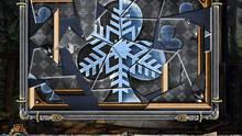 Imagen 15 de Solitaire Mystery: Four Seasons