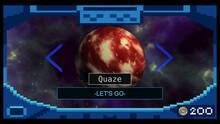 Imagen 12 de Spice Pirates in Space: A Retro RPG