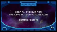 Imagen 7 de Spice Pirates in Space: A Retro RPG