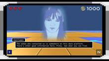 Imagen 8 de Spice Pirates in Space: A Retro RPG