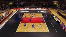 Imagen 3 de Spike Volleyball
