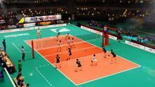 Imagen 5 de Spike Volleyball