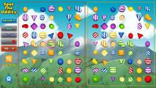 Imagen 6 de Spot The Oddity