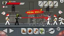 Imagen 1 de Stickman Maverick : Bad Boys Killer