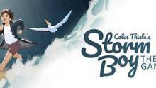 Imagen 42 de Storm Boy: The Game