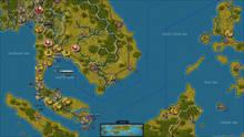Imagen 10 de Strategic Command WWII: World at War
