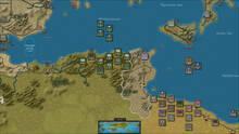 Imagen 12 de Strategic Command WWII: World at War