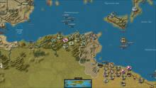 Imagen 16 de Strategic Command WWII: World at War