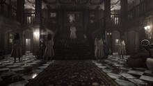 Imagen 5 de Strike of Horror