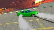 Imagen 2 de Stunt Simulator Multiplayer