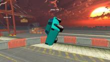 Imagen 3 de Stunt Simulator Multiplayer