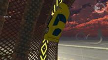 Imagen 4 de Stunt Simulator Multiplayer