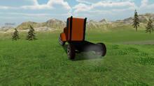 Imagen 5 de Stunt Simulator Multiplayer
