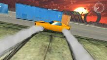 Imagen 6 de Stunt Simulator Multiplayer
