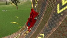 Imagen 7 de Stunt Simulator Multiplayer