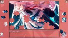 Imagen 10 de Super Jigsaw Puzzle: Anime
