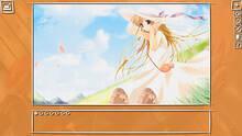 Imagen 13 de Super Jigsaw Puzzle: Anime