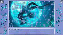 Imagen 9 de Super Jigsaw Puzzle: Anime