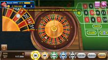Imagen 10 de Supreme Casino City