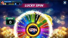 Imagen 3 de Supreme Casino City