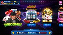 Imagen 4 de Supreme Casino City