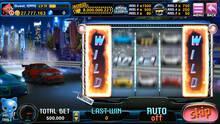 Imagen 6 de Supreme Casino City
