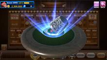 Imagen 8 de Supreme Casino City