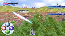 Imagen 1 de Sword of Rapier