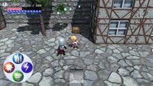 Imagen 4 de Sword of Rapier