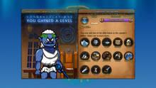 Imagen 5 de Swords and Sandals Pirates