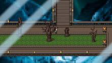 Imagen 7 de Tactics Arena
