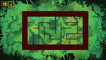 Imagen 1 de TAL: Jungle