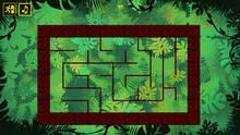 Imagen 2 de TAL: Jungle
