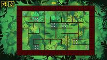 Imagen 3 de TAL: Jungle